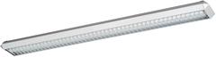 Een Daks Facetline Raster Tlarmatuur 2 X 36 W G13 Lichtkleur Koel Wit Daks te koop aangeboden
